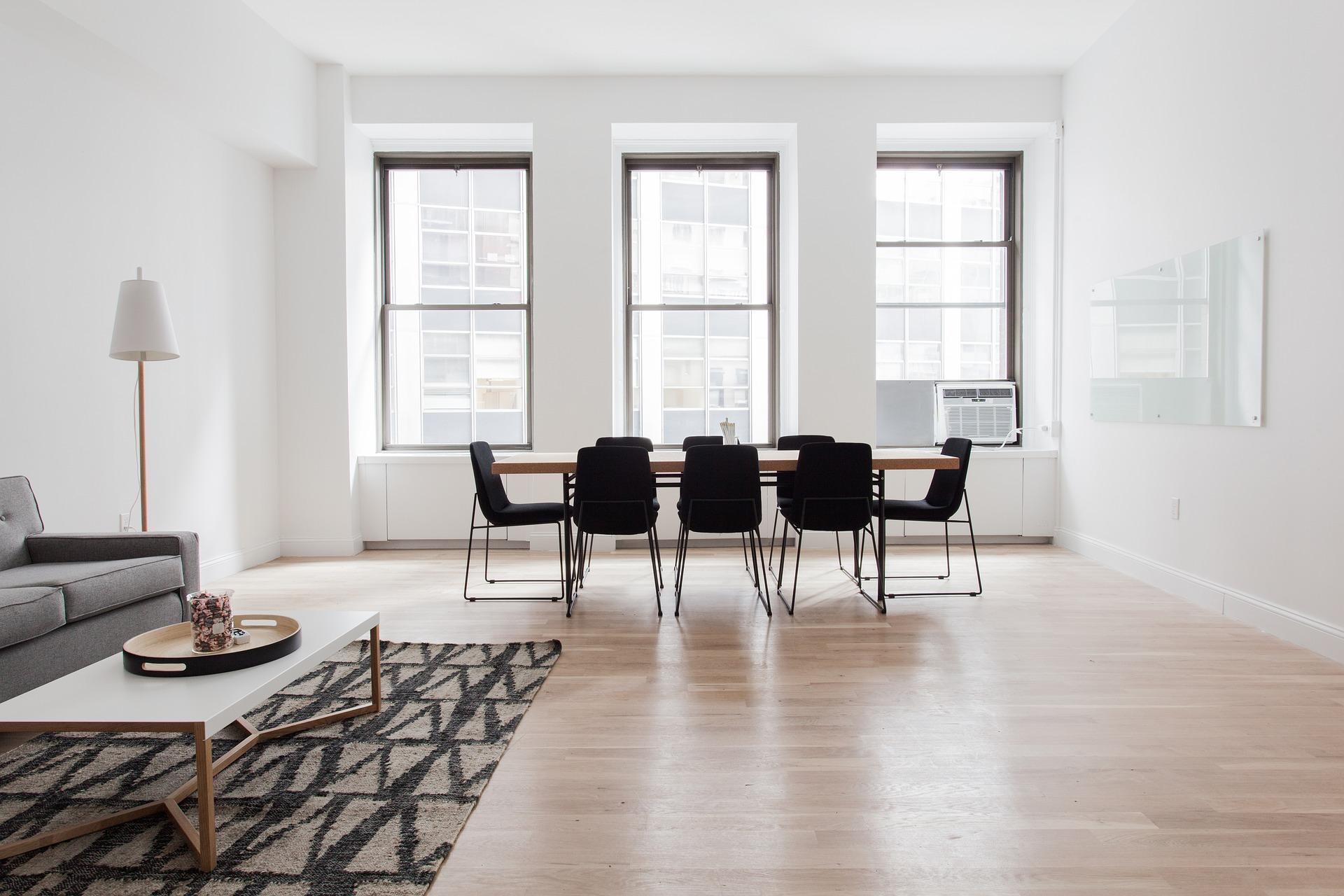 Znajdź idealne meble do Twojego domu lub mieszkania