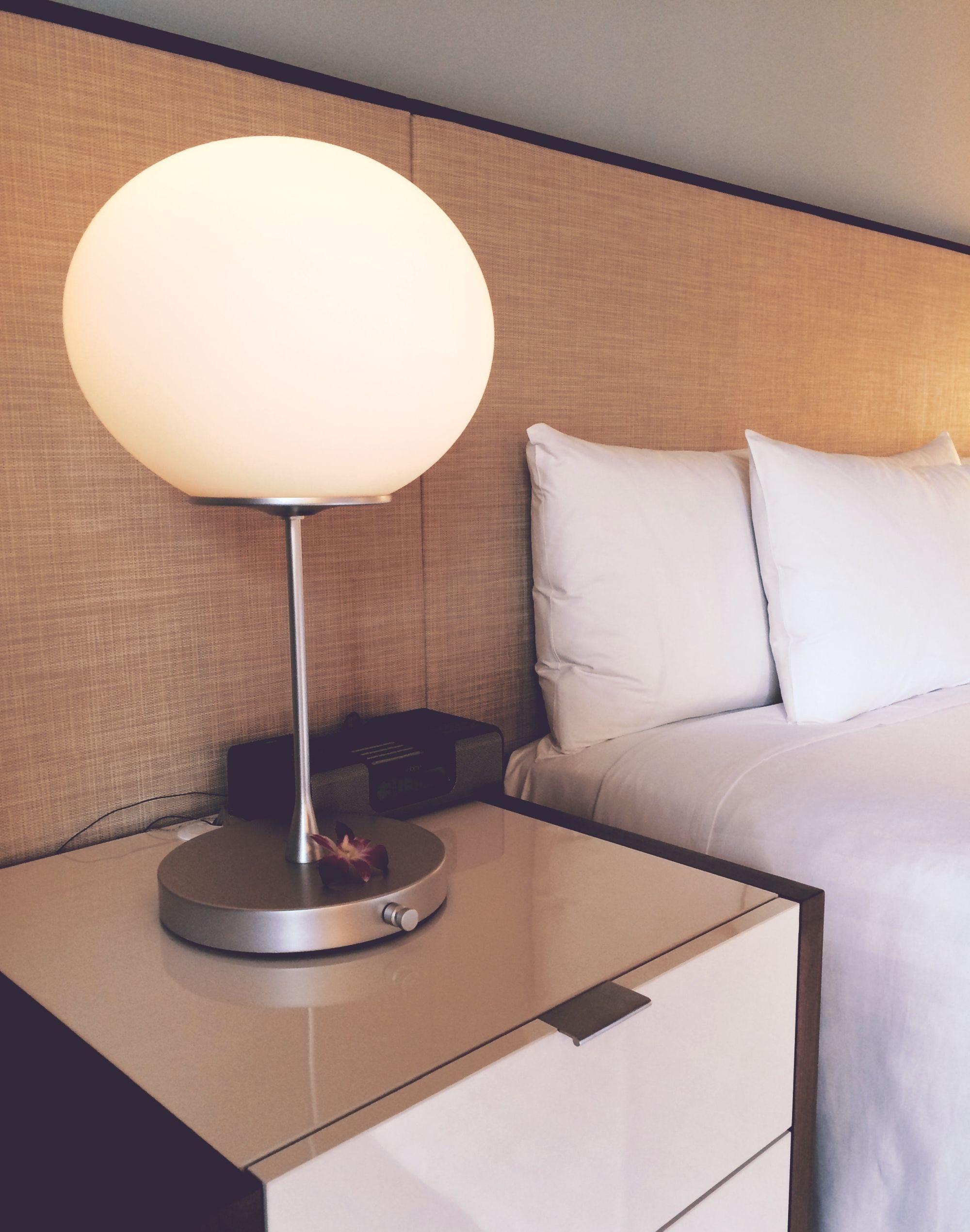 Pościel hotelowa wizytówką hotelu