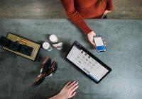 Kody promocyjne online i wszystko, co powinniśmy o nich wiedzieć