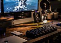 Jak wybrać komputer do pracy w biurze lub domu?