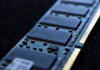 Pamięć RAM i wszystko, co chciałoby się wiedzieć na jej temat