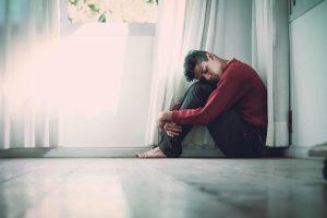 Co zmienia psychoterapia?